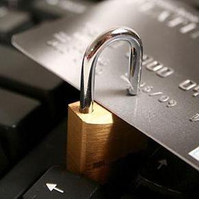 Ограничение по расчетному счету на сайте ИФНС — сервис информирования банков